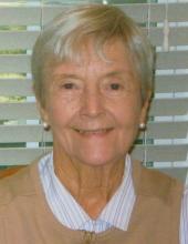 "Edna ""Marie S. Murphy"