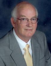 John H. Carner