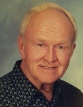 Bernard A. Grome