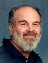 Gene R. Dalton, Sr.