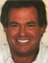 Richard D Lyman