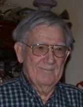 David William Campbell