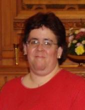 Diane Marie Harris