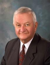 Hal D. Miller, Jr.