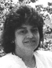 Karen Hommelson
