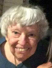 Katherine E. Pilz