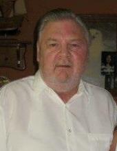 Ralph E. Archer