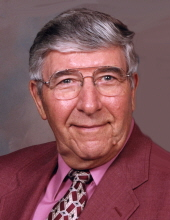Robert H. Folk