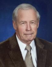 Allan Daniel Lambert