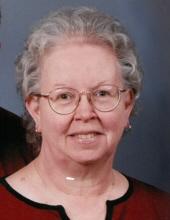 Cynthia Willson