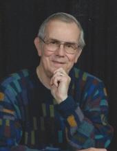 Robert C. Von der Ohe