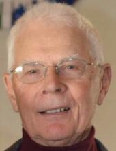 Paul Pohlman