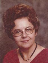 Merlene Cooley Gupton