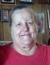 Shirley Jean Hull