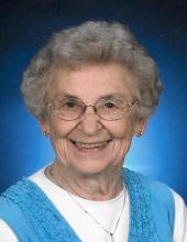 Dorothy B. Urich