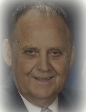 Meaningful Obituaries Davis And Turner Funeral Home