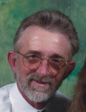 Henry Kenneth Johnson