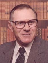 Keith Schaaf