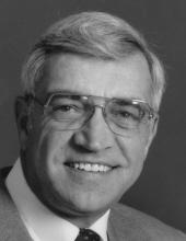 David A. Goss, Jr.