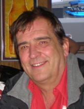 Rick Reisinger