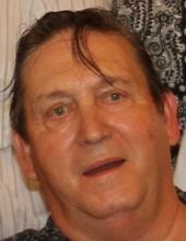 Donnie Dean Buttler