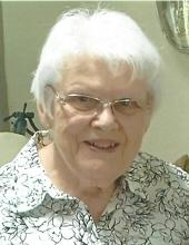 Donna Rae Hotinger Botkin