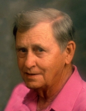 Charles E. Michael