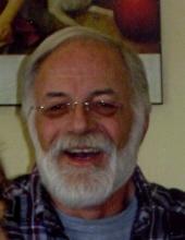 Randall M Henning