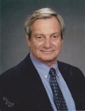 John L. Schmidt, Jr.