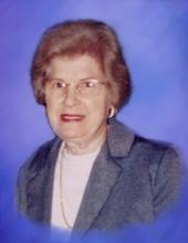 Ruby Pierce Collins