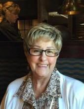 Shirley Jean Reedy