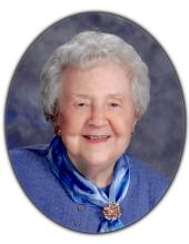 Marilyn Klouda