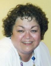 Karen Weikert