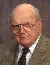 Marvin Conwell Olson