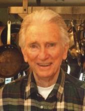 Ronald R. Roemer