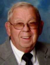 Lester J. LeFever