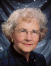 Dorothy B. Apgar