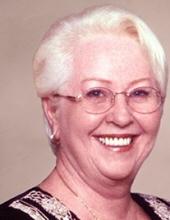 Jane Boozer Hipp