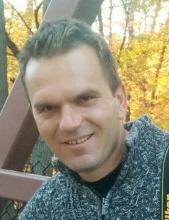 Pawel Marian Jurczyk