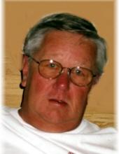 Dennis W. Otte