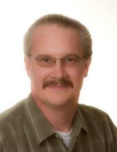 Daniel G. Miller