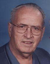Robert E. Lower