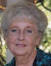 Carol Moenck