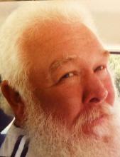 Howard E. Barnes