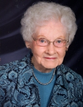Lenore A. Rieter