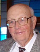 James H Robinson