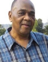 Kenneth Rainey Jr.