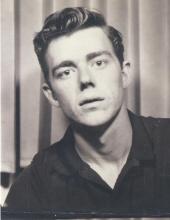 Dennis Claude (D.C.) Stanley
