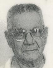 Charles Waterman Honyoust