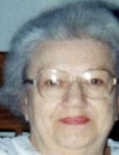 Eleanor Victoria Polen